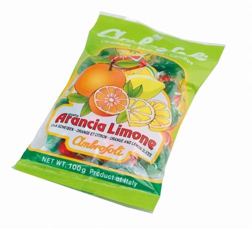アンブロッソリー オレンジ・レモン袋入01