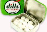 ディルズ オリジナル缶入り02