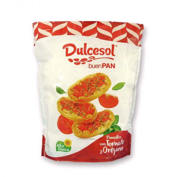 ドゥルセソル トマトクリスプブレッド01