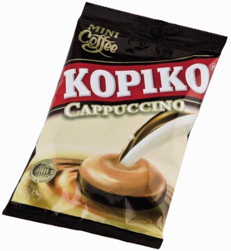 コピコ カプチーノキャンディ01