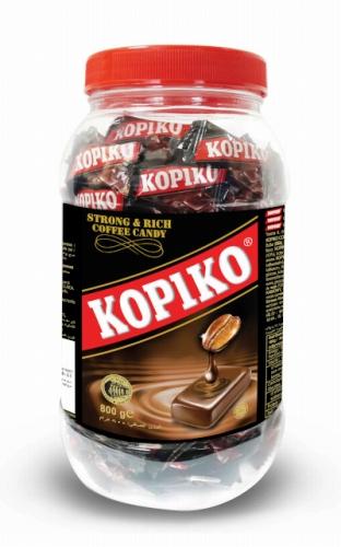 コピコ カプチーノキャンディジャー01