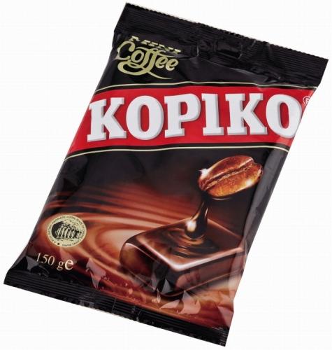 コピコ コーヒーキャンディ01