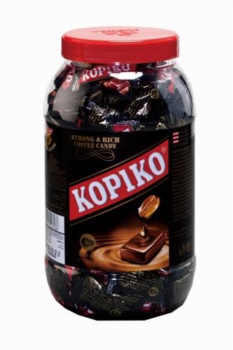 コピコ コーヒーキャンディジャー01