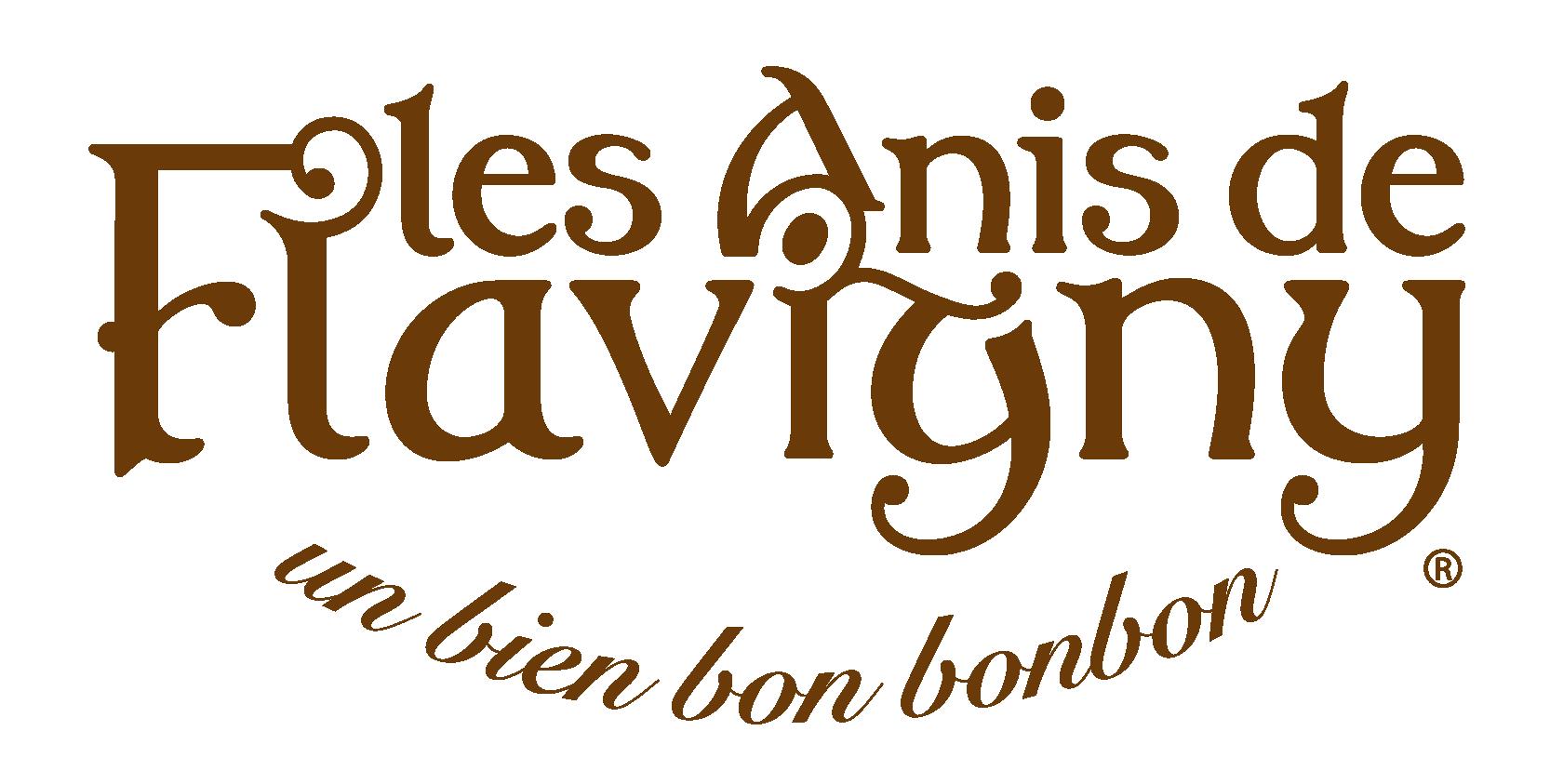 アニス・ド・フラヴィニー