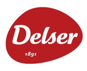 デルセール