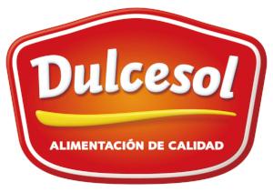 ドゥルセソル