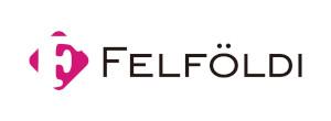 フェルフォルディ