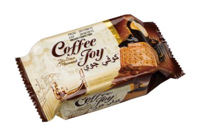 マヨラ コーヒージョイコーヒービスケット45g01