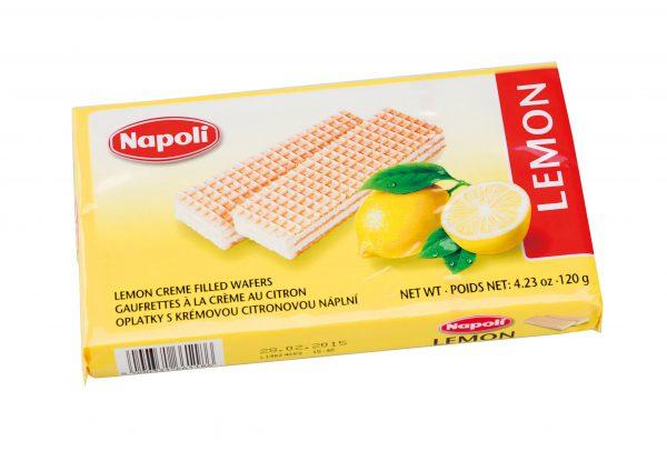 ナポリ レモンウエハース01