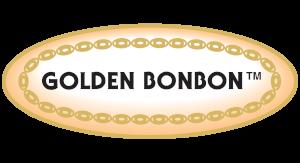 ゴールデンボンボン
