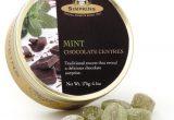 シンプキン チョコミント02