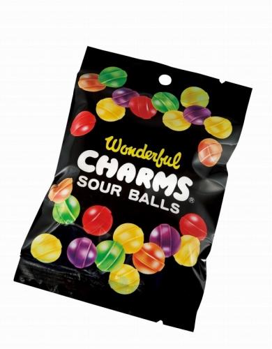 チャームス サワーボール01